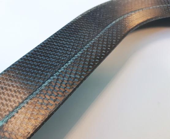 Composites thermoplastiques