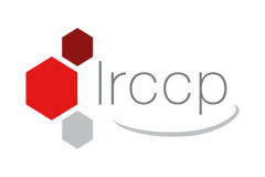 IRCCP