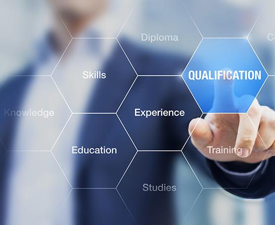 Essais et qualification virtuels